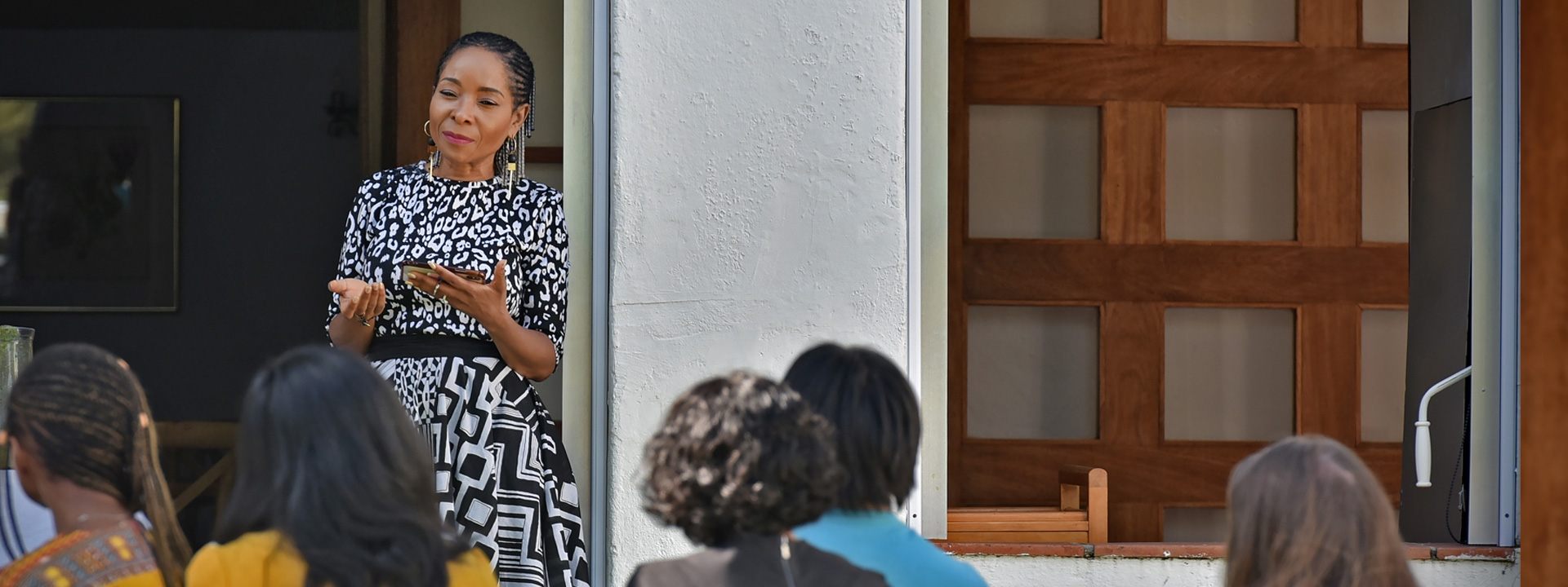 Student success is UCT's success