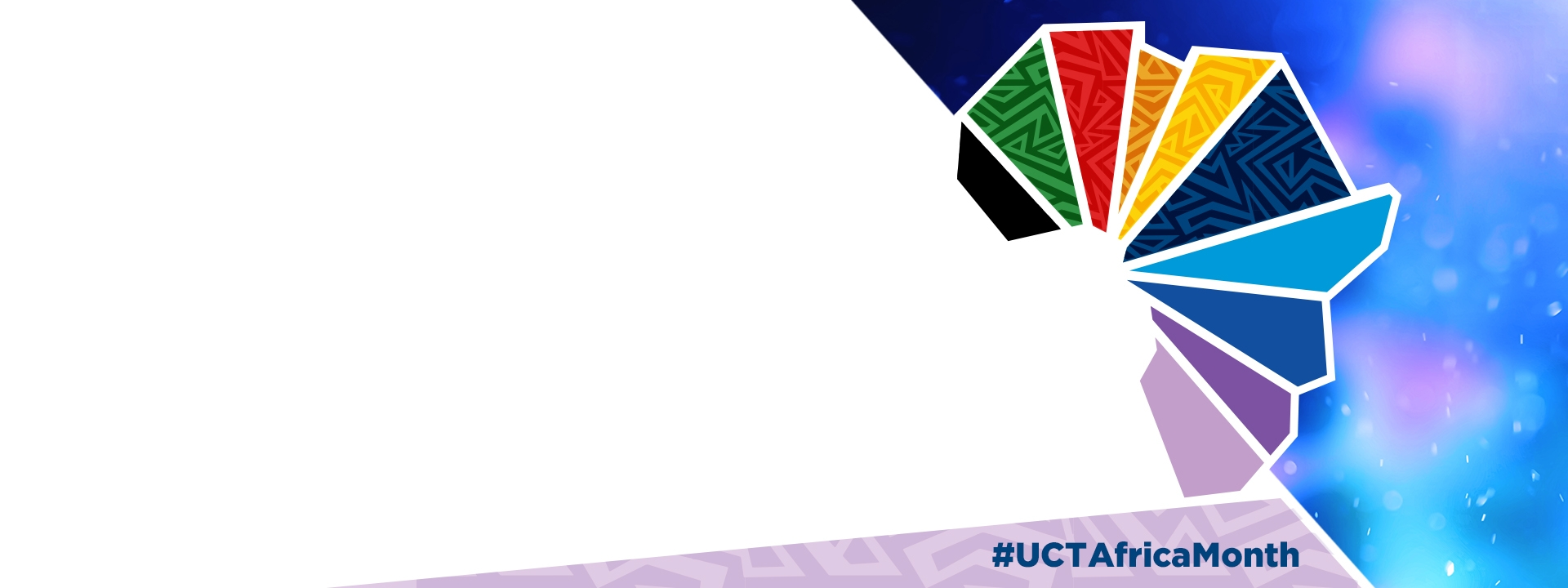 UCT Africa Month